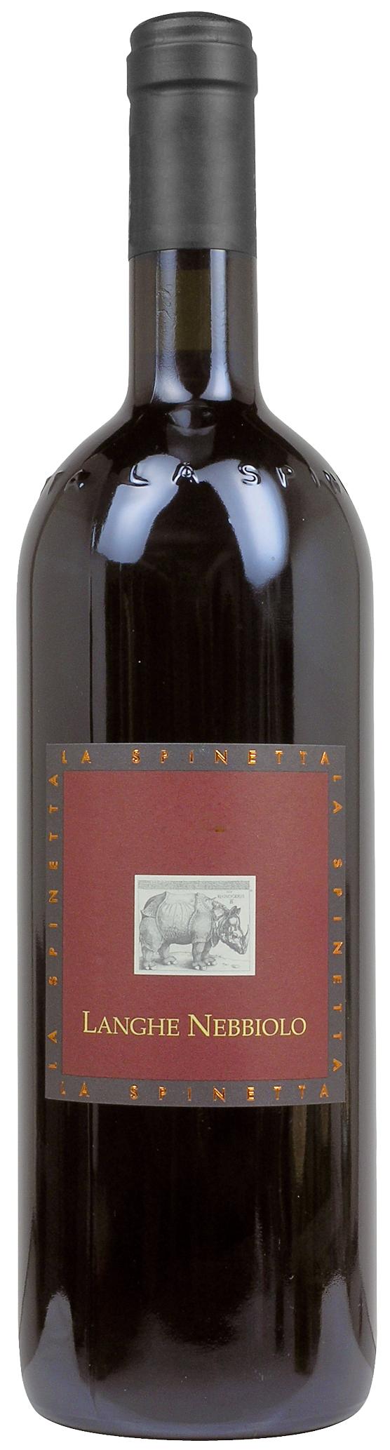 bottle shot langhe nebbiolo.png