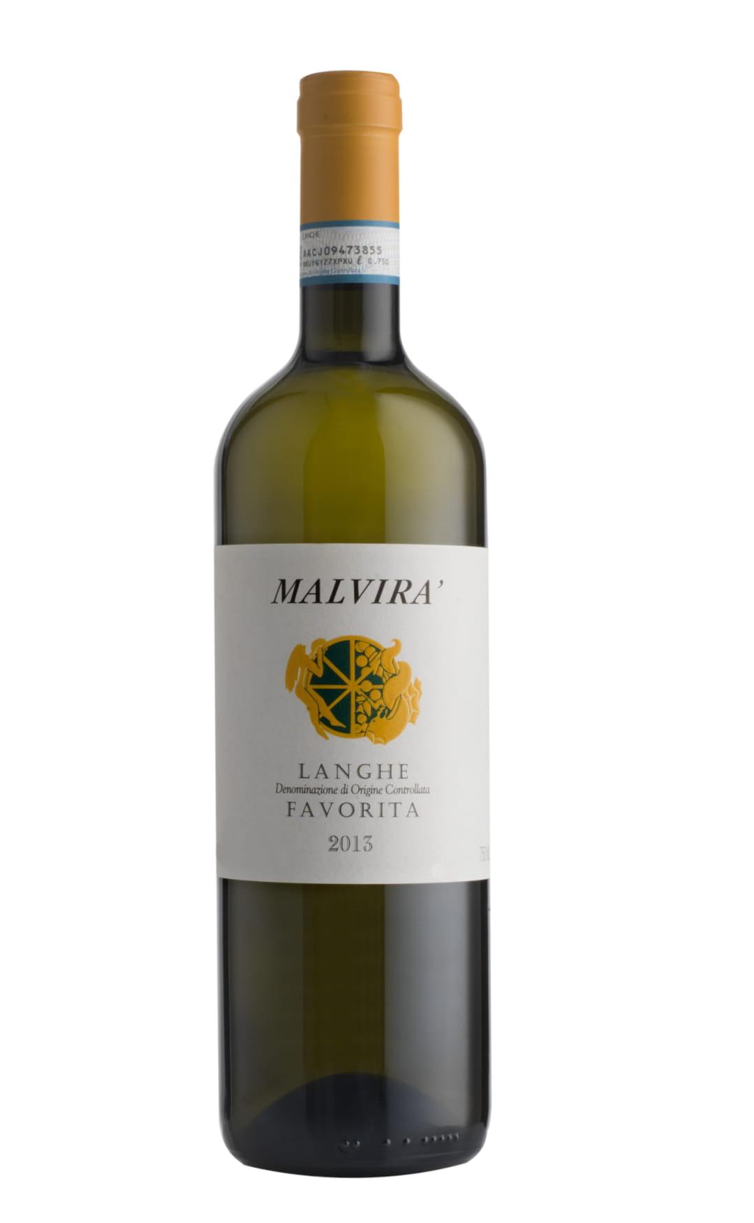 MALVIRA' LANGHE FAVORITA-1.jpg