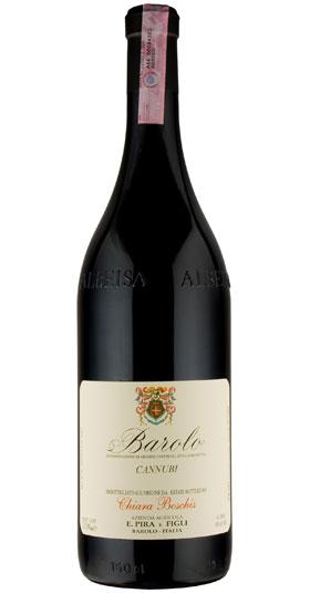 bottle shot Barolo Cannubi 2.jpg