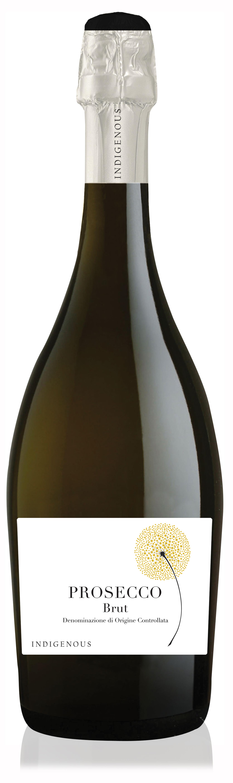 Bottle Prosecco.jpg