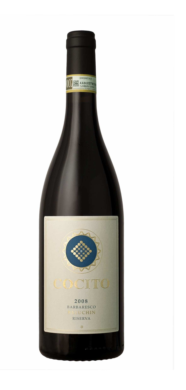 Wine Cocito single.jpg