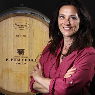 Chiara E Pira - IWD 2019.jpg