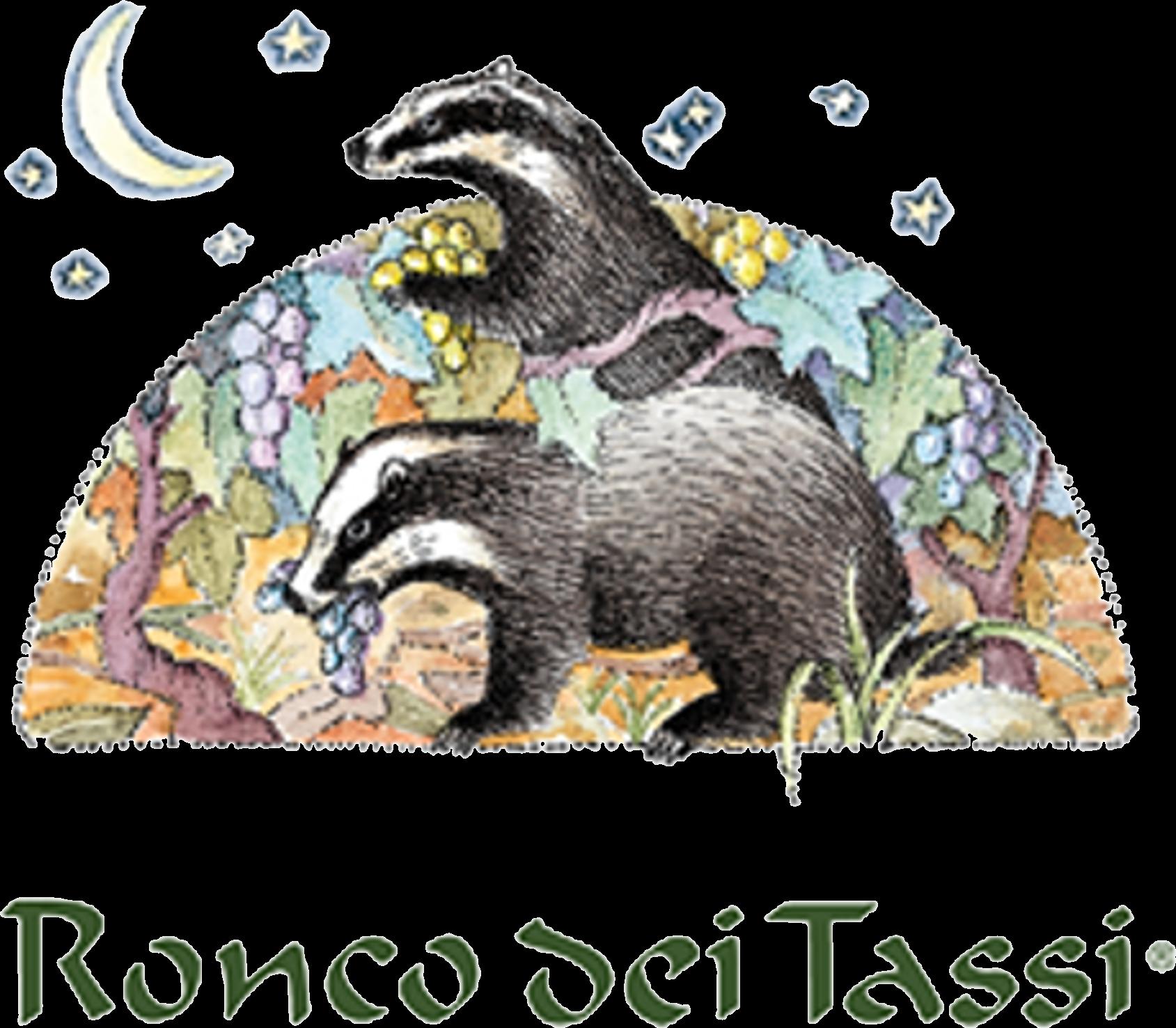 Ronco_dei_Tassi.png