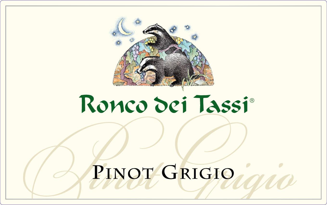 Ronco dei Tassi  Pinot Grigio.jpg
