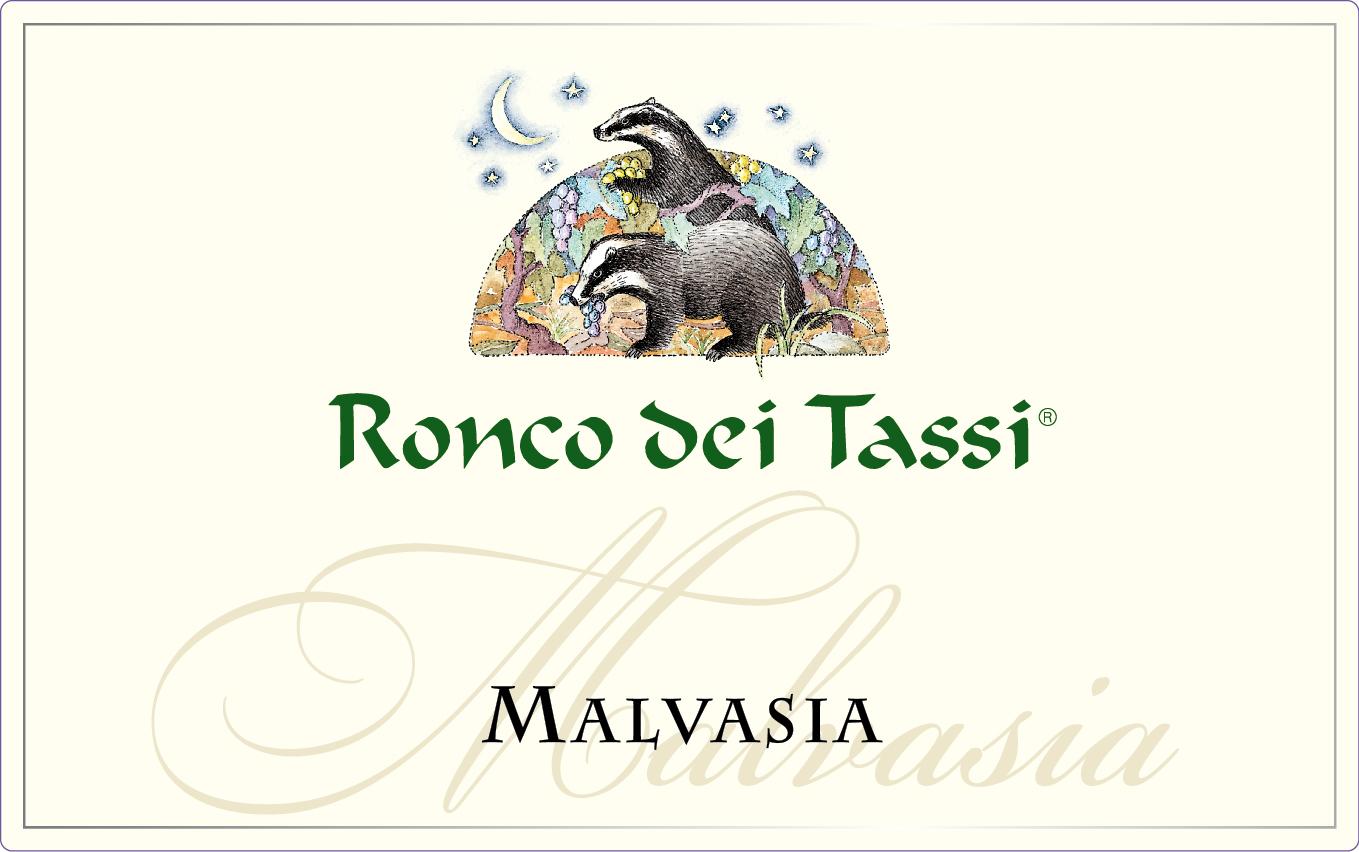 Ronco dei Tassi  Malvasia.jpg