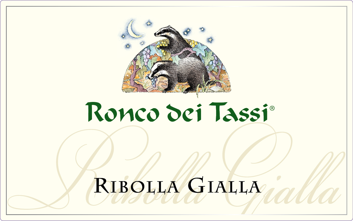 Ronco dei Tassi  Ribolla.jpg