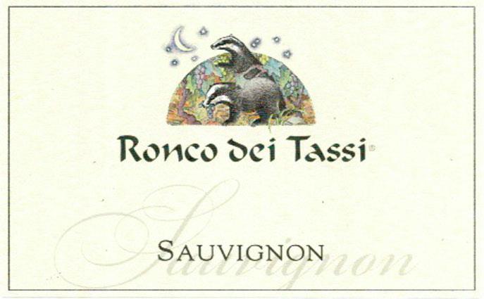 label image - Ronco dei Tassi Sauvignon.jpg
