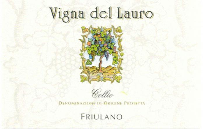 label image - Vigna del Lauro Friulano Collio.jpg