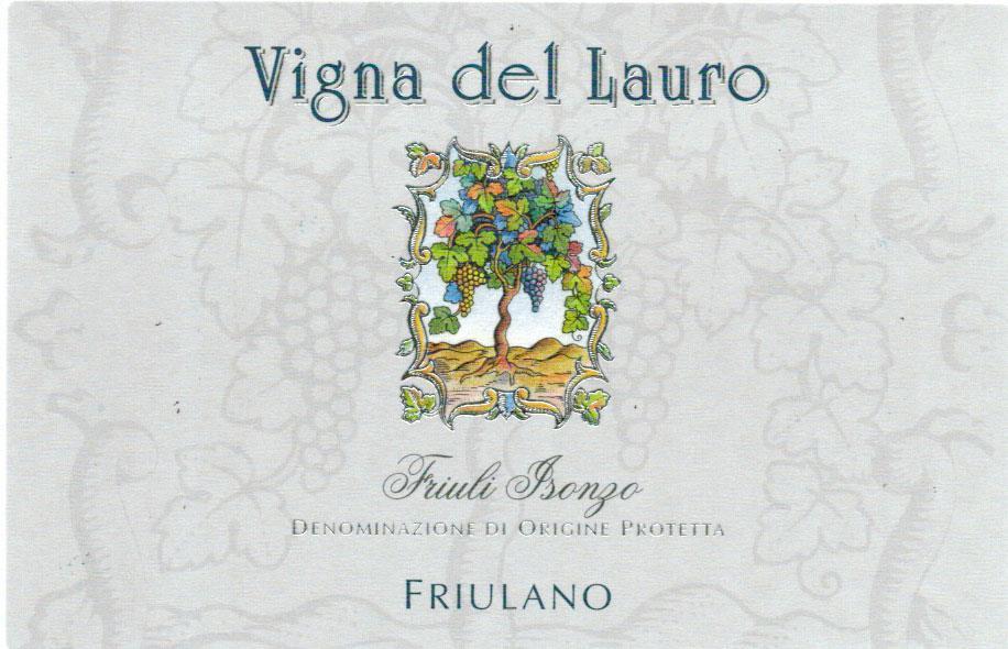 label image - Vigna del Lauro Friulano Isonzo.jpg