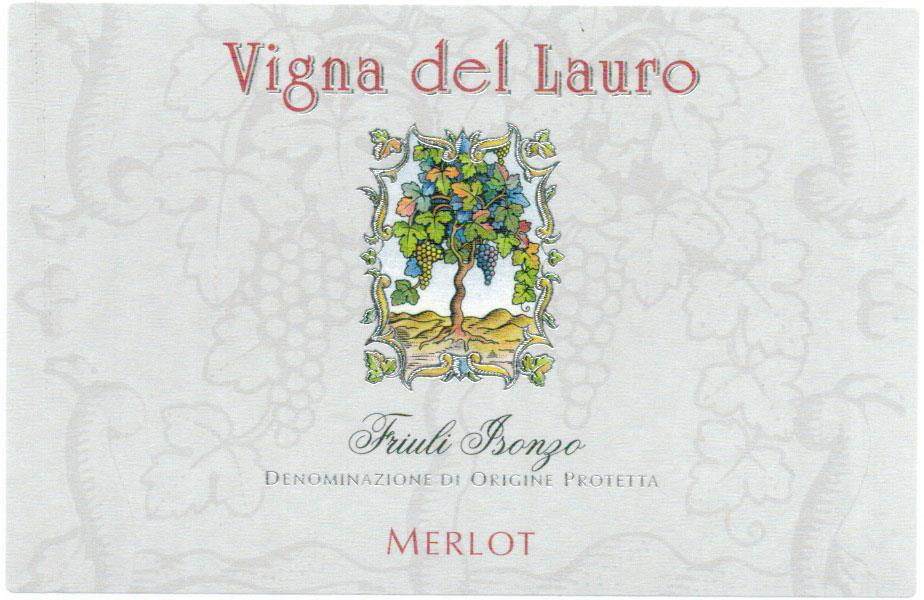 label image - Vigna del Lauro Merlot.jpg