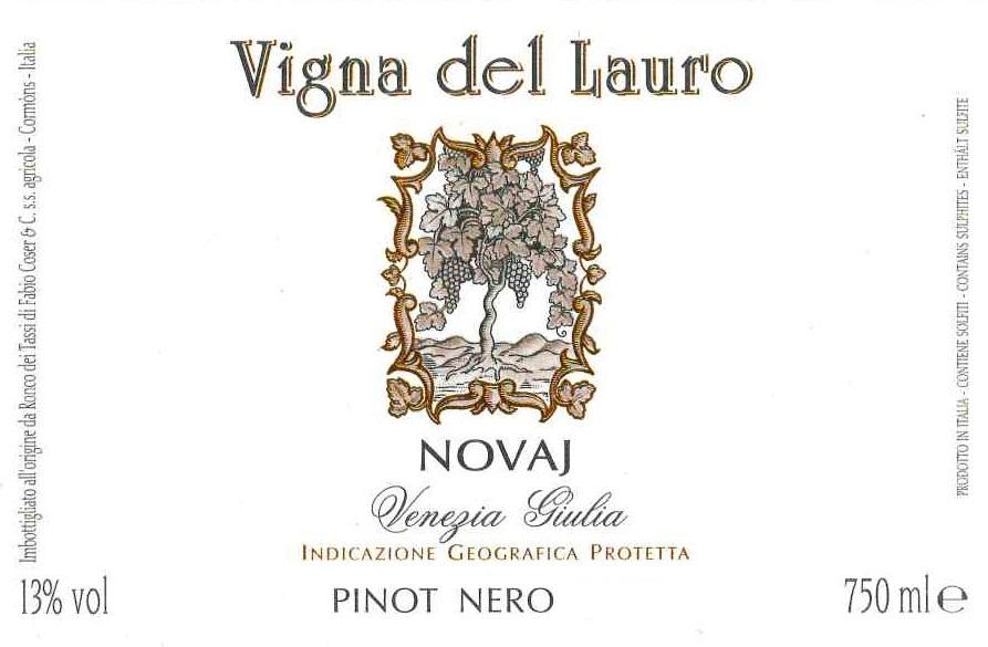label image - Vigna del Lauro Pinot Nero.jpg