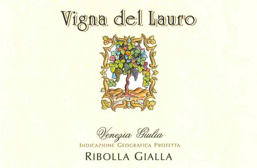 label image - Vigna del Lauro Ribolla Gialla.jpg