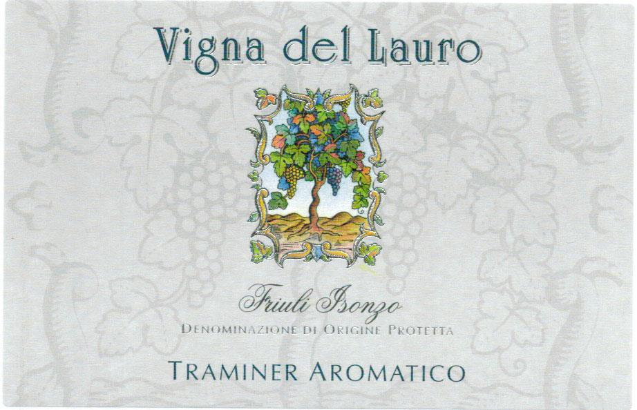 label image - Vigna del Lauro Traminer Aromatico.jpg