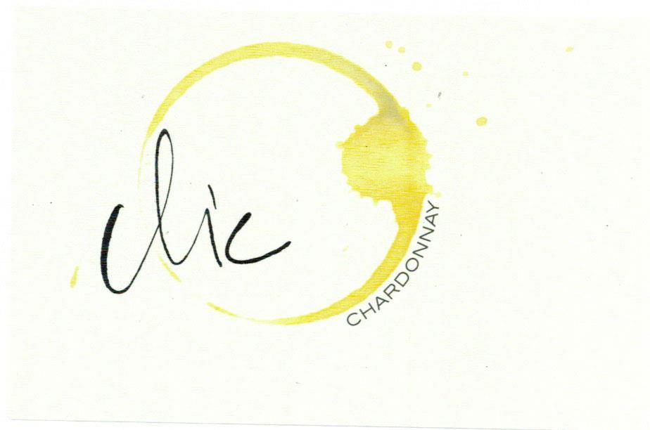 label image - Clic Chardonnay.jpg