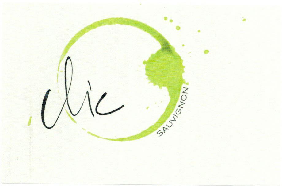 label image - Clic Sauvignon.jpg