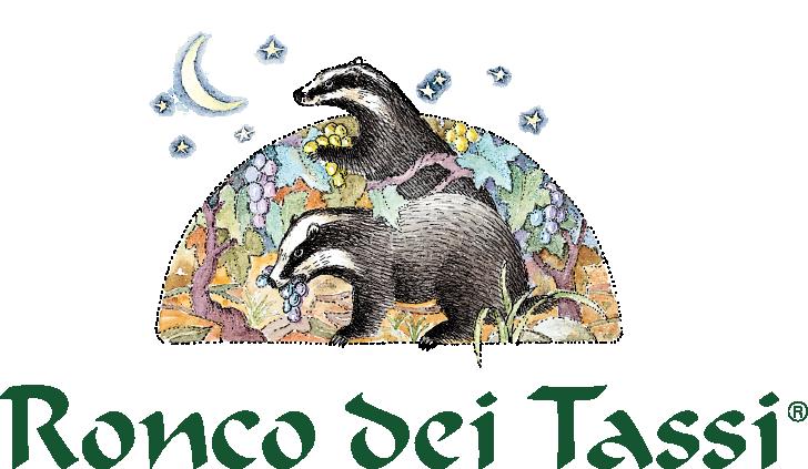 Ronco dei Tassi-logo (1).png