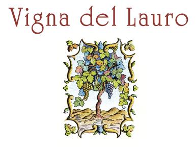 Vigna del Lauro-LOGO.JPG