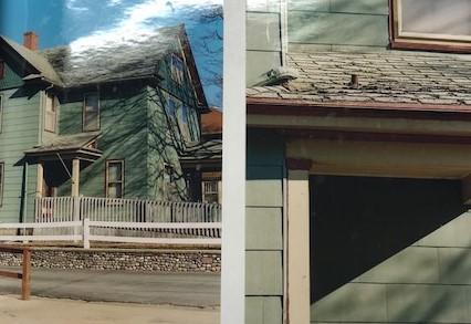 Old Roof 2.jpg