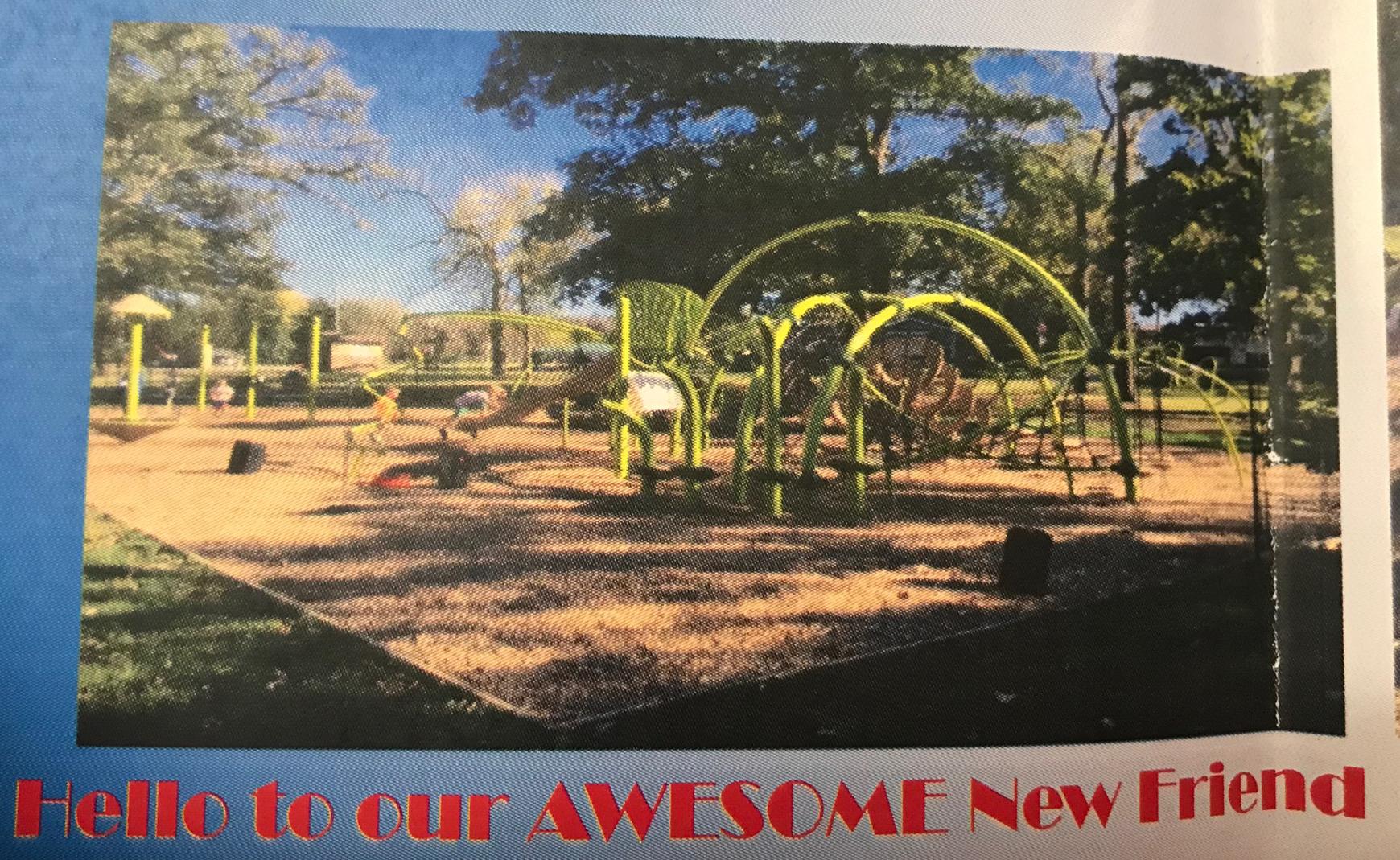 new playground.png