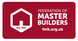 hq-design-and-build-federation-of-master-builders-logo-250.png