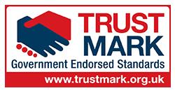 hq-design-and-build-trustmark-logo.jpg