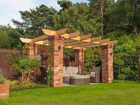 Garden---07---FAV.jpg