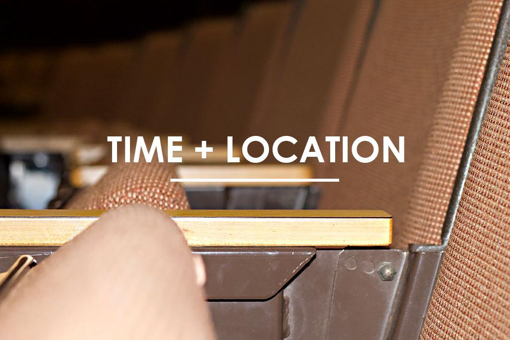 TIME-LOCATION-BRIDGE-CHURCH-CAPE-CORAL.jpg