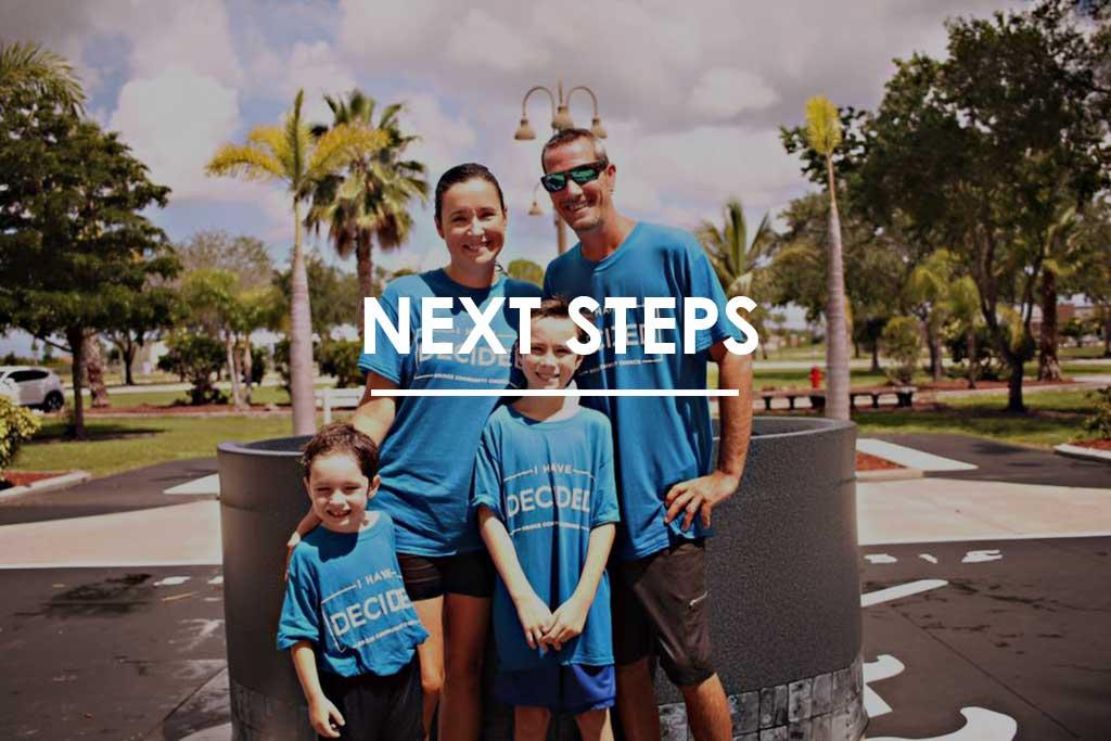 _Next-Steps-church-CAPE-CORAL.jpg