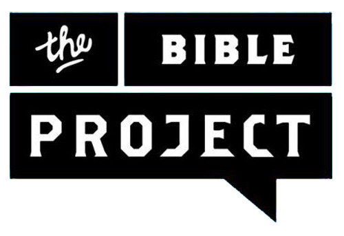 LEARN THE BIBLE'S HISTORY - Great short, engaging videos to help you understand the Bible's history, focus, and theme.LEARN MORE