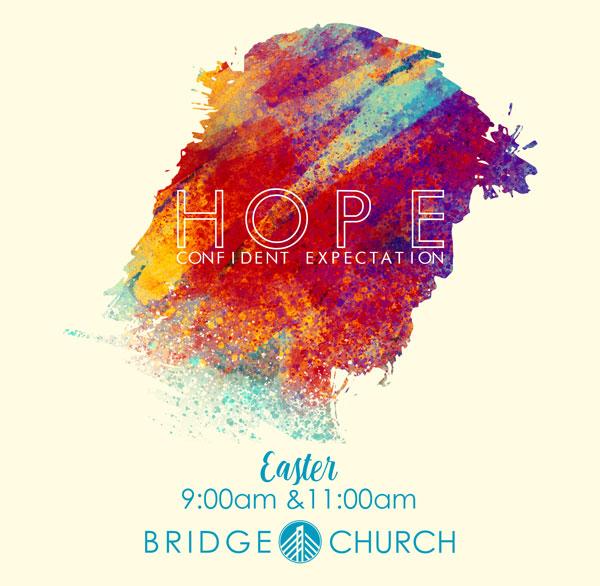 2-CAPE-CORAL-BRIDGE-CHURCH.jpg