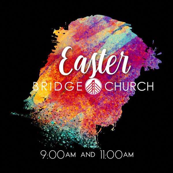1-CAPE-CORAL-BRIDGE-CHURCH.jpg