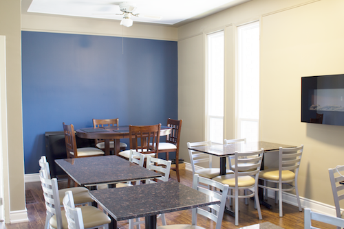 DMC Guest House_Dining Room small.png