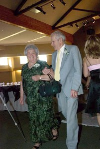 grandma-warrior.jpg