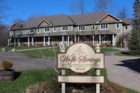 Wolfe Springs Front.jpg