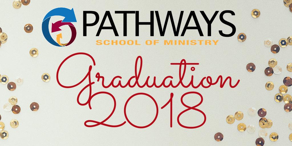 Graduation_website image.png