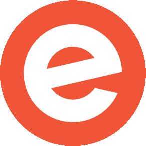 eventbrite icon.png
