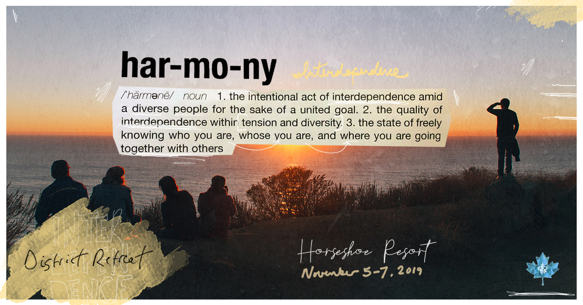 harmony facebook WIDE with location and date (1).jpg