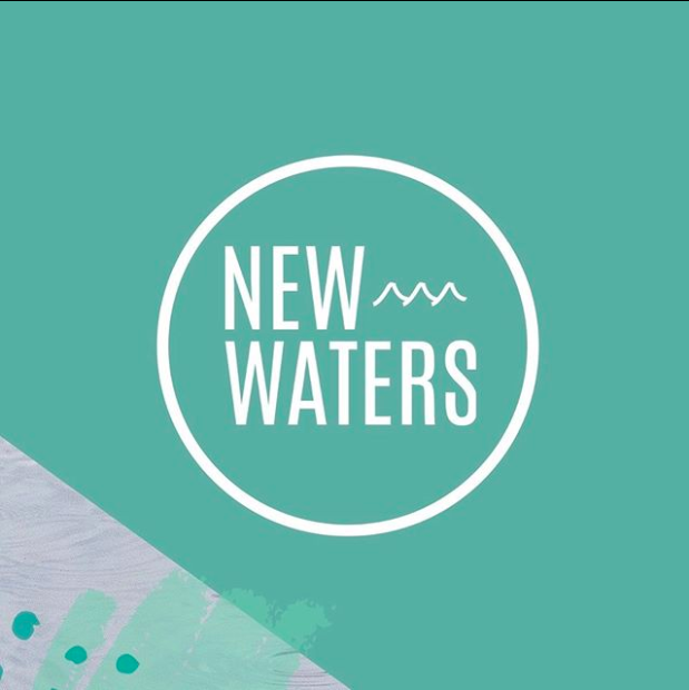 New Waters.png