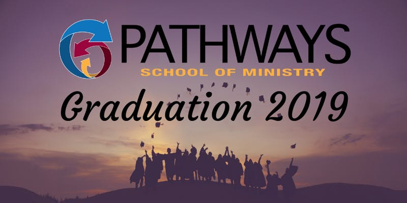 Pathways Graduation.jpeg