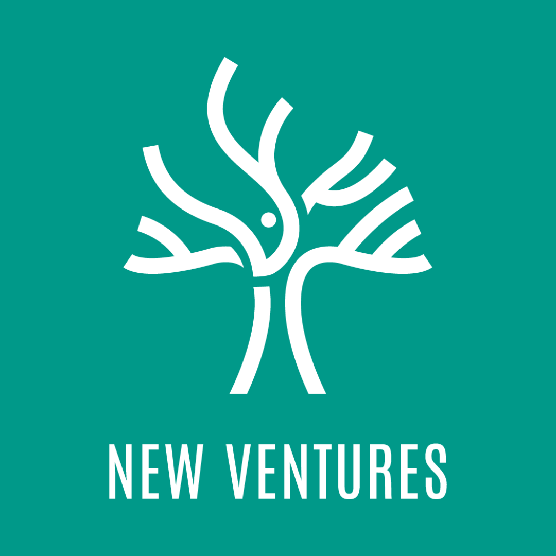 New Ventures Logo Square.png
