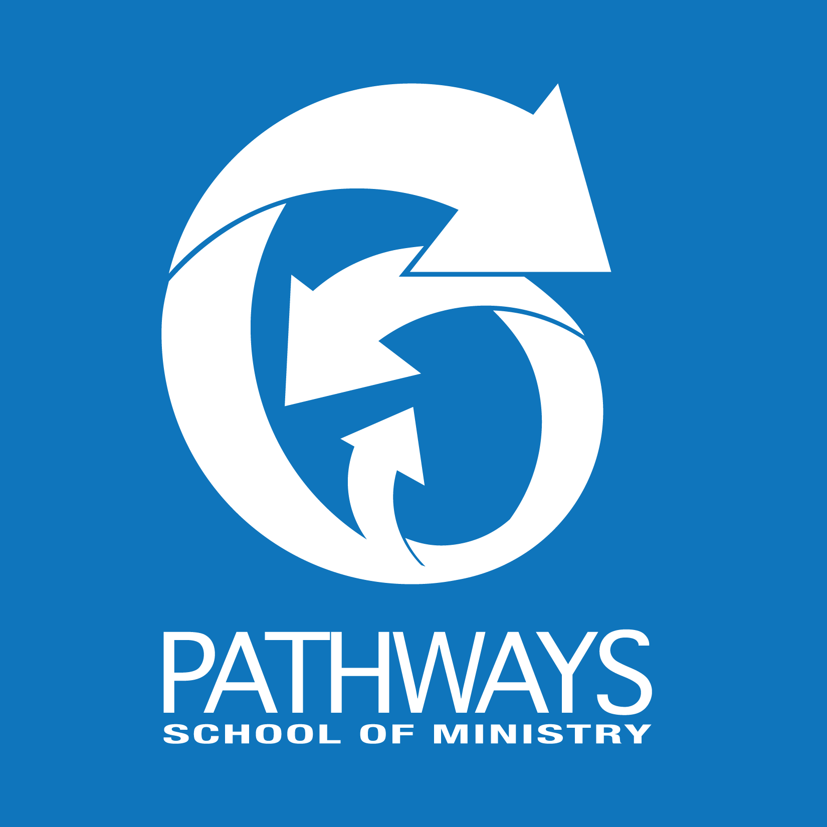 Pathways square-01.png