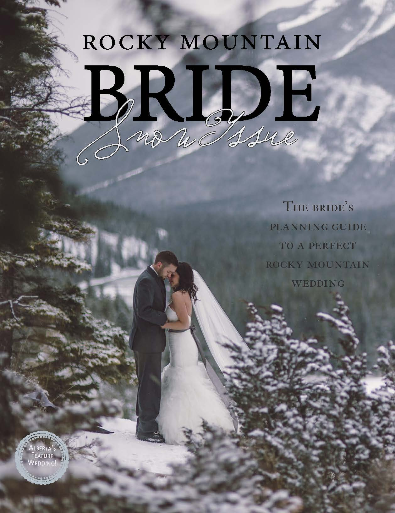 rocky-mountain-bride-coco-and-ash-feature-2014