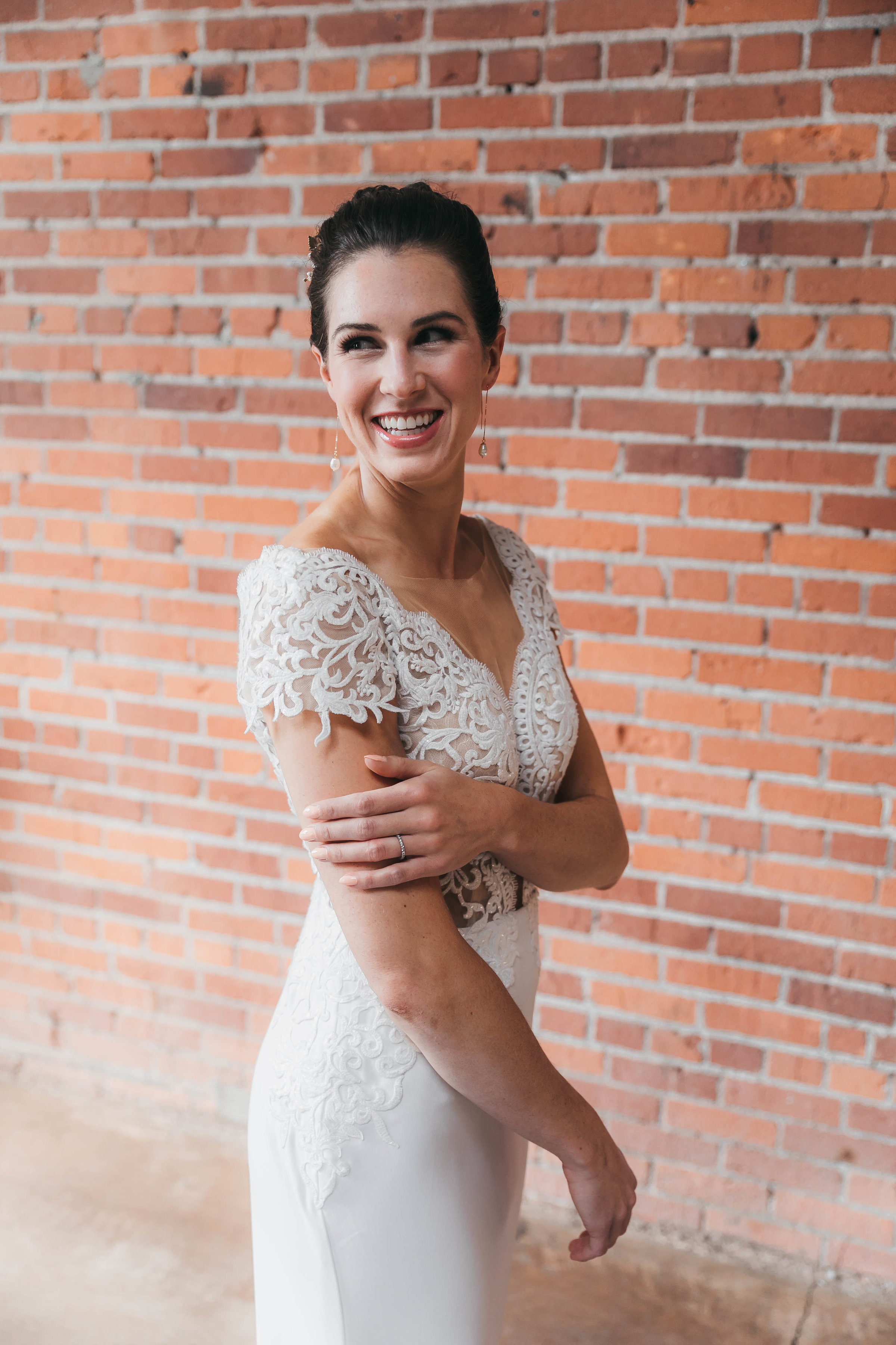 coco-and-ash-calgary-wedding-planner-05.jpg