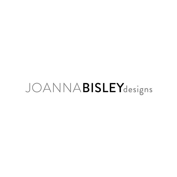 JOANNA BISLEY DESIGNS