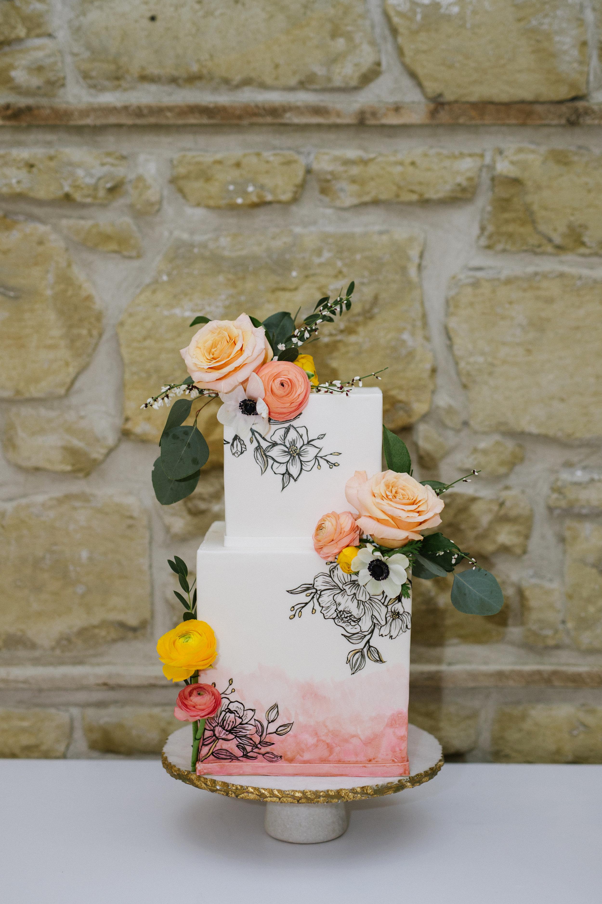 Calgary_Wedding_Photography_City_Garden_Chic_Wedding_Shoot_2019_HR092.jpg