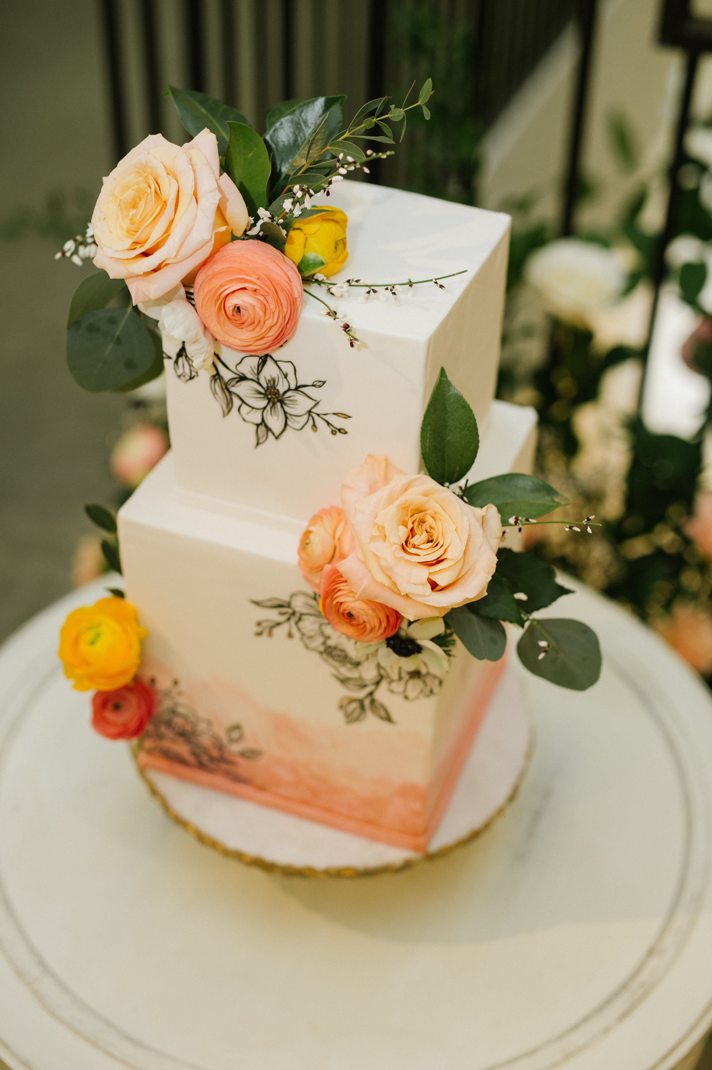 Calgary_Wedding_Photography_City_Garden_Chic_Wedding_Shoot_2019_HR089.jpg
