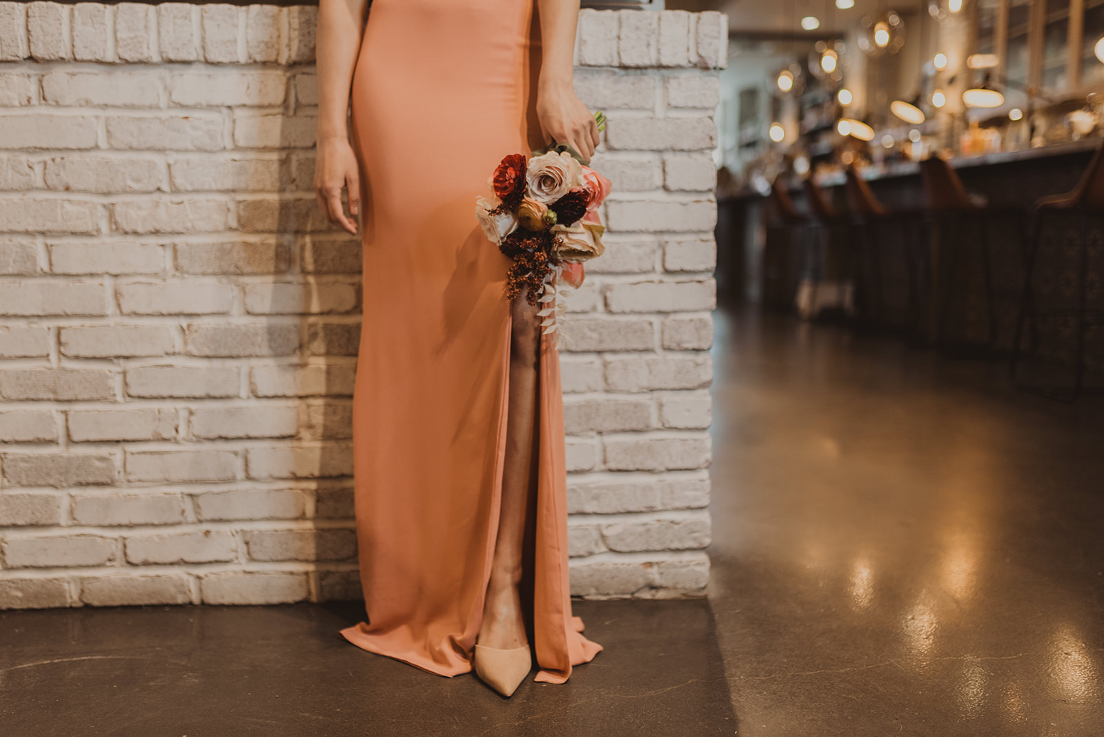 Will_you_be_my_bridesmaid__FORMALS-6.jpg