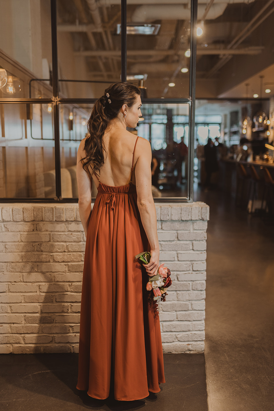 Will_you_be_my_bridesmaid__FORMALS-15.jpg