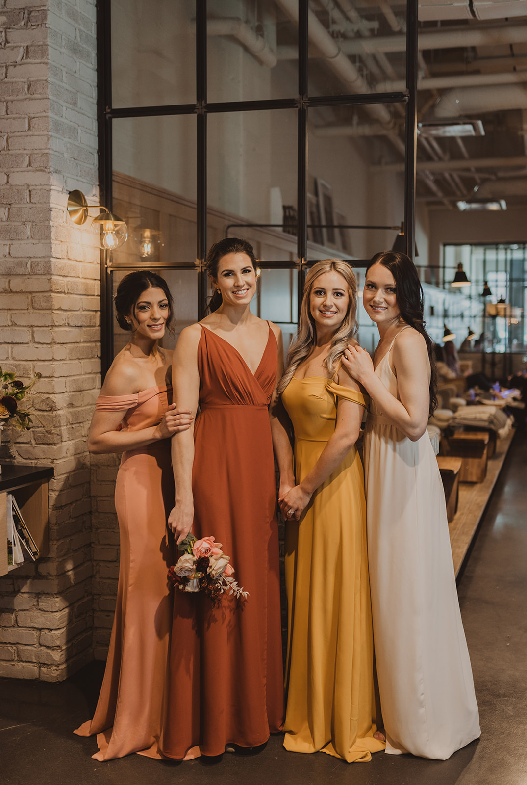 Will_you_be_my_bridesmaid__FORMALS-73.jpg