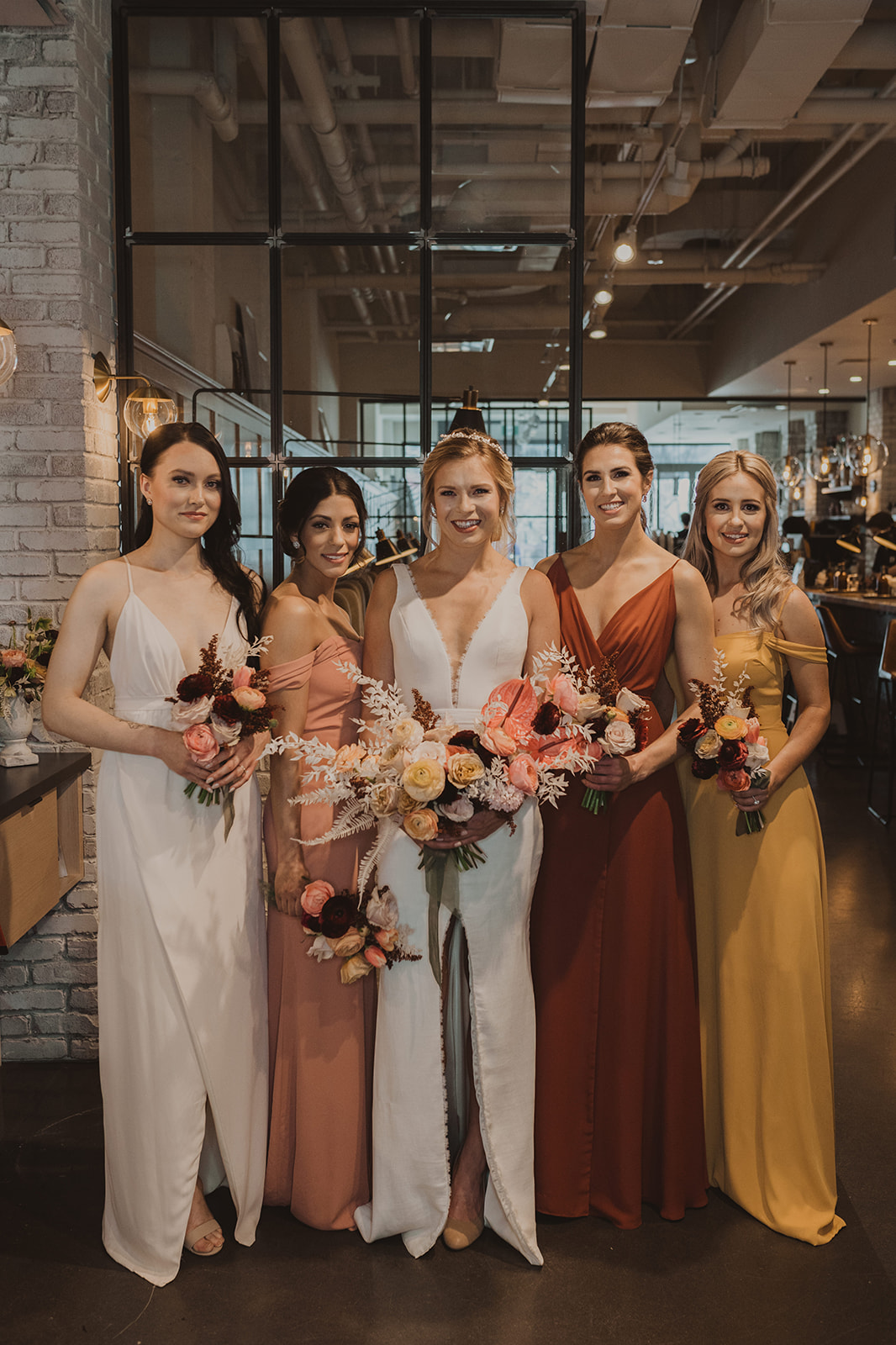 Will_you_be_my_bridesmaid__FORMALS-101.jpg